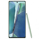Samsung Galaxy Note 20 4G SM-N980 Verde (8GB / 256GB)