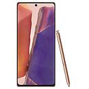 Samsung Galaxy Note 20 5G SM-N981 Bronce (8GB / 256GB)