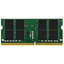 Kingston Server Premier SO-DIMM 16 Go DDR4 2400 MHz ECC CL17 DR X8