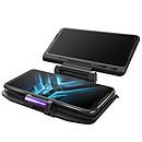 ASUS ROG Phone 3 Twinview Dock 3
