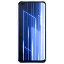 Realme X50 5G Bleu (6 Go / 128 Go)