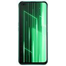 Realme X50 5G Vert (6 Go / 128 Go)