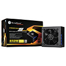 SilverStone Strider ST785F-GS V 1.0 80PLUS Gold