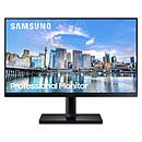 """Samsung 27"""" LED - F27T450FQU"""