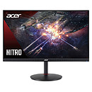 """Acer 27"""" LED - Nitro XV270Ubmiiprx"""