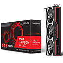 Sapphire Radeon RX 6800 16G