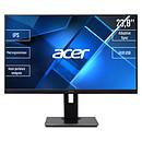 "Acer 23.8"" LED - B247Ybmiprzx"