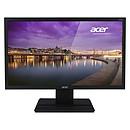 """Acer 21.5"""" LED - V226HQLbmipx"""