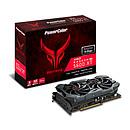 PowerColor Red Devil Radeon RX 5600 XT 6GB GDDR6 14Gbps