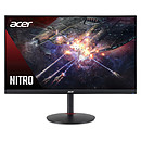 "Acer 28"" LED - Nitro XV280Kbmiiprx"