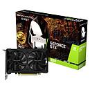 Gainward GeForce GTX 1650 D6 GHOST OC