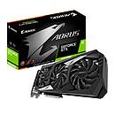 Gigabyte AORUS GeForce GTX 1660 SUPER 6G