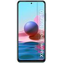 Xiaomi Redmi Note 10 Vert (4 Go / 128 Go)