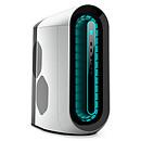 Alienware Aurora R12-683