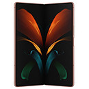 Samsung Galaxy Z Fold 2 Bronze (12 Go / 256 Go)