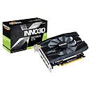 INNO3D GeForce GTX 1650 GDDR6 COMPACT