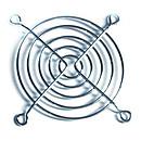 Grille de ventilateur 80 mm