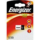 Energizer CR2 Lithium (à l'unité)