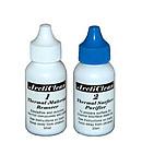 Arctic Silver ArctiClean 1 & 2