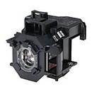 Epson Lampe de remplacement (pour EB-440W/450W/450Wi/460/460i)