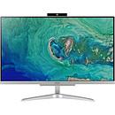 Acer Aspire C22-860-007 DQ.BDZEF.007 - Reconditionné
