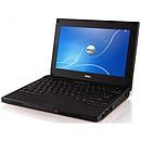 Dell Latitude 2110 (2110-3690) - Reconditionné