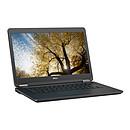 Dell E7450TAC (E7450TAC8480I5) - Reconditionné
