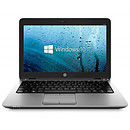 HP EliteBook 820-G1 (820-G18480i7) - Reconditionné