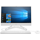 HP AiO 22-c0021nf (4TV45EA) - Reconditionné