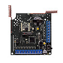 Ajax Module d'intégration sans pour systèmes d'alarme tiers fil ocBridge Plus