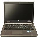 HP 6570B i5 4Go 240SSD - Reconditionné