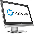 HP EliteOne 800 G2 AiO (800G2AIO-2511) - Reconditionné