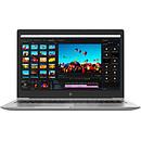 "HP ZBook 15U G5 15""  (HPZBG15) - Reconditionné"