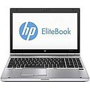 HP Elitebook 8570p  (HPEL857) - Reconditionné