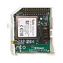 Visonic GSM-350-PG2 - Module de transmission GSM PowerMaster