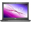 Dell Latitude 3330 (33308500i5) - Reconditionné