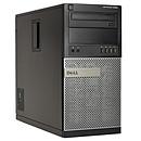 Dell LPG-9020T (I54578124S) - Reconditionné