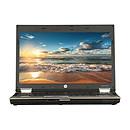 HP EliteBook 8440P (8440P8128i5) - Reconditionné