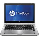 HP ELITEBOOK 8460p  (HPEL846) - Reconditionné