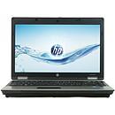 HP ProBook 6450b (6450b-B-3673) - Reconditionné