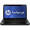 HP Pavilion g6 (D6W08EA-B-4752) - Reconditionné