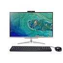 Acer Aspire C24-865-002 DQ.BBTEF.002 - Reconditionné