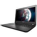 Lenovo E31-80 (80MX015GMX-B-4678) - Reconditionné