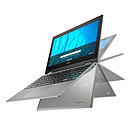 Acer Chromebook Spin CP311-3H-K4D9 NX.HUVEF.001 - Reconditionné