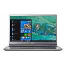 Acer Swift 3 SF315-52G-523P - Reconditionné