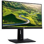 """Acer 24"""" LED - CB241HYbmdpr"""
