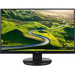 """Acer 23.8"""" LED - K242HYLBbidx"""