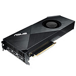ASUS GeForce RTX 2080 TURBO-RTX2080-8G