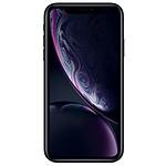 Apple iPhone XR 256 Go Noir