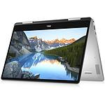 Dell Inspiron 13-7386 (21905_002)